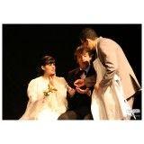 Qual o valor de Aulas de teatro para iniciantes na Vila Beatriz