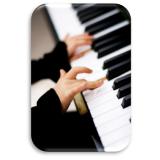 Qual o valor de Aulas de teclado para iniciante no Jardim das Rosas