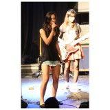 Qual o valor para fazer Aulas de canto para crianças na Vila Monumento