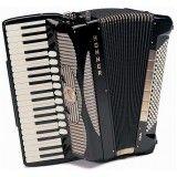 Qual o valor para fazer uma Aula de acordeon para iniciante na Vila Rosaria