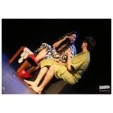 Qual preço de Aulas de teatro para iniciantes na Vila Odete