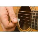 Qual preço de uma Aula violão na Fazenda da Juta