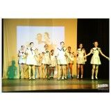 Qual valor de Aulas de dança jazz na Vila Talarico