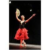 Qual valor de Aulas de danças na Vila Gomes Cardim