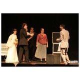 Qual valor de Aulas de teatro para iniciantes na Vila Moderna