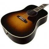 Qual valor para fazer Aula de violão avançada na Vila Marilena