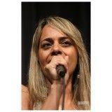 Qual valor para fazer Aulas de canto para crianças na Vila Verde