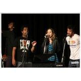 Qual valor para fazer uma Aula de canto gospel na Vila Stela