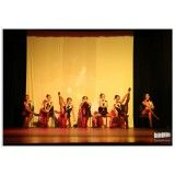 Valor Aula de dança sertaneja na Vila Carlos de Campos