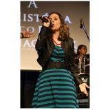 Valor Aulas de canto para iniciantes na Vila Libanesa
