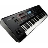 Valor de Aula de teclado avançado na Vila Mauad