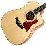 Valor de Aula de violão particular no Jardim Paulistânia