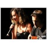 Valor de Aulas de cantos na Vila Califórnia