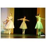 Valor de Aulas de danças de salão no Jardim Itapema