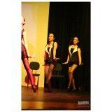 Valor de Curso de Stiletto na Vila Rufino