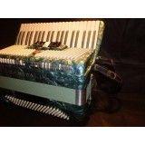 Valor de uma Aula de acordeon para iniciante em Belém