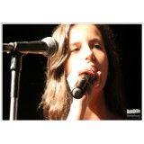 Valor de uma Aula de canto lírico na Vila Nova