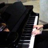 Valor de uma Aula teclado para iniciantes na Vila Antonieta