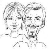 Valor para fazer Aula de desenho livre em Catumbi
