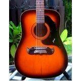 Valor para fazer Aula de violão avançado no Jardim Meliunas