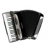 Valor para fazer uma Aula de acordeon para iniciantes no Jardim Iguatemi