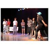 Valores Aulas de teatro infantil na Vila Rica