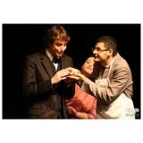 Valores de Aulas de teatro para iniciantes na Vila Cláudia