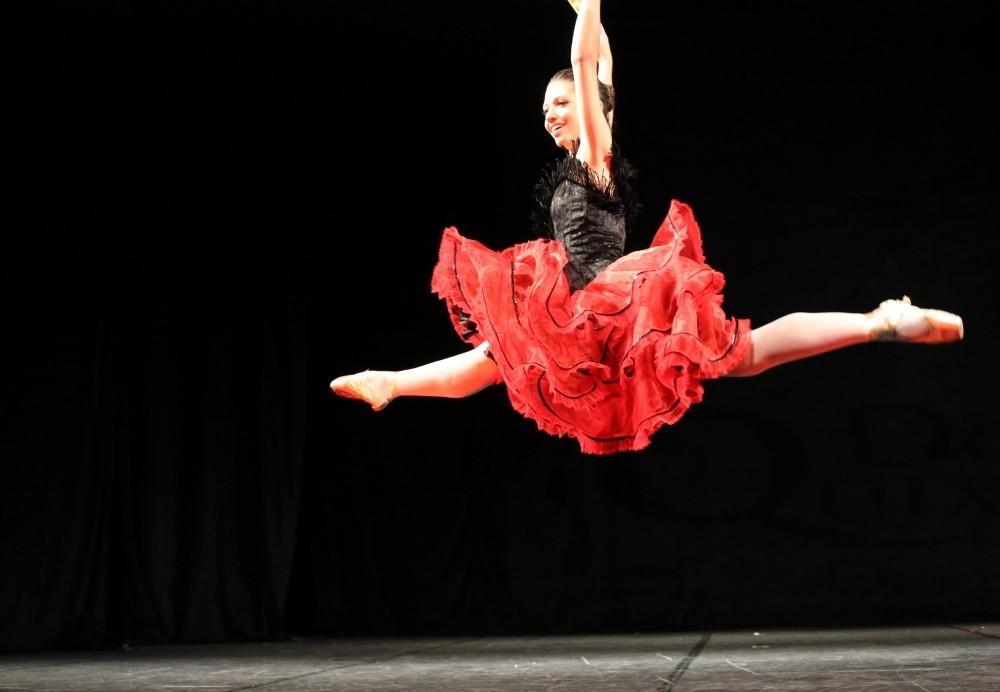 Valor Aula Dança de Salão no Jardim Metropolitano - Aulas de Dança de Salão