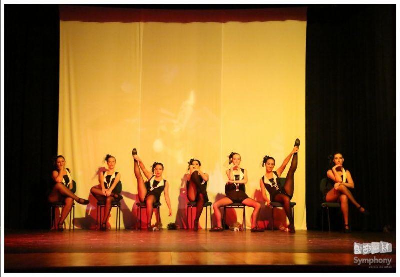Valor Aula de Dança Sertaneja na Vila São Jorge - Aulas Dança de Salão