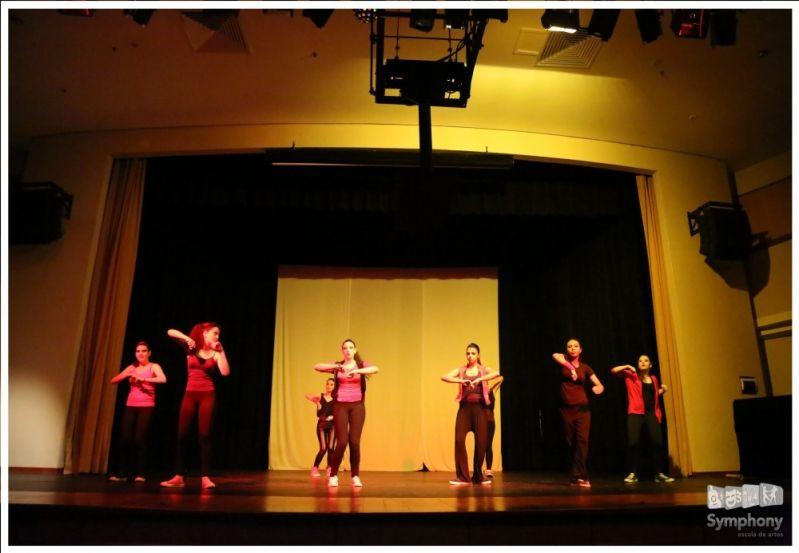 Valor Aulas de Dança Jazz no Jardim Verônia - Aulas de Dança para Crianças
