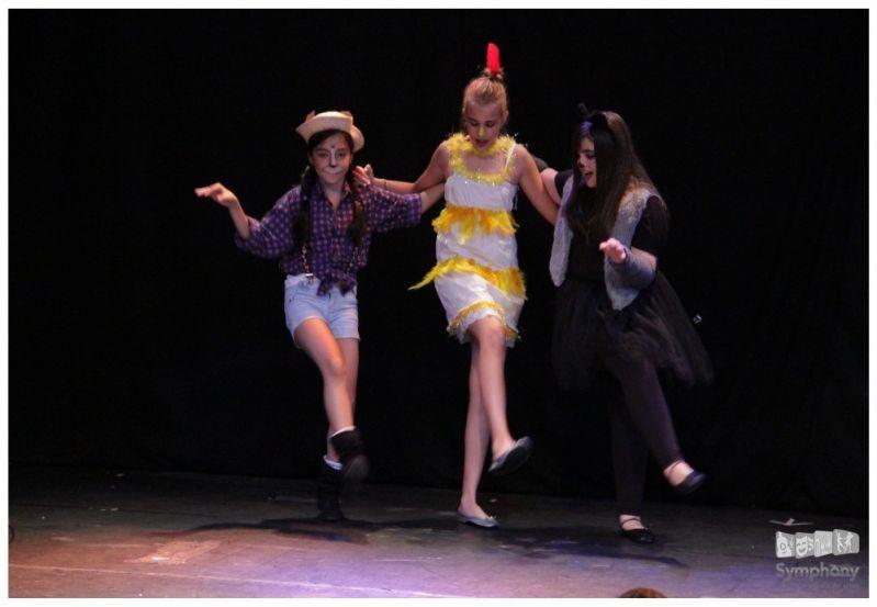 Valor Curso de Teatro no Jardim Matarazzo - Curso de Teatro em SP