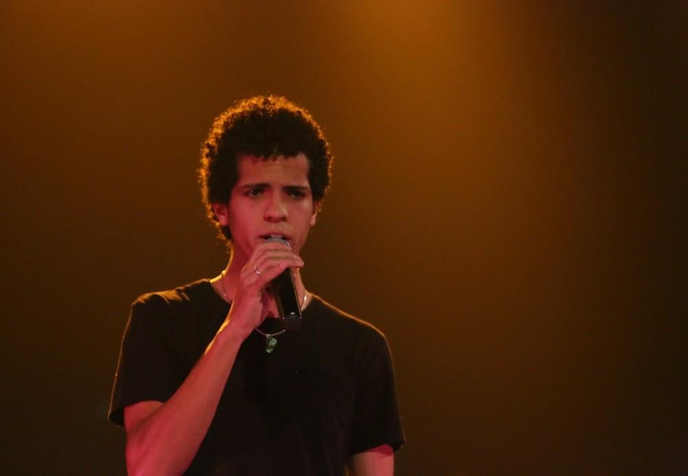 Valor Curso de Trompete na Vila Mauad - Escola de Música de SP