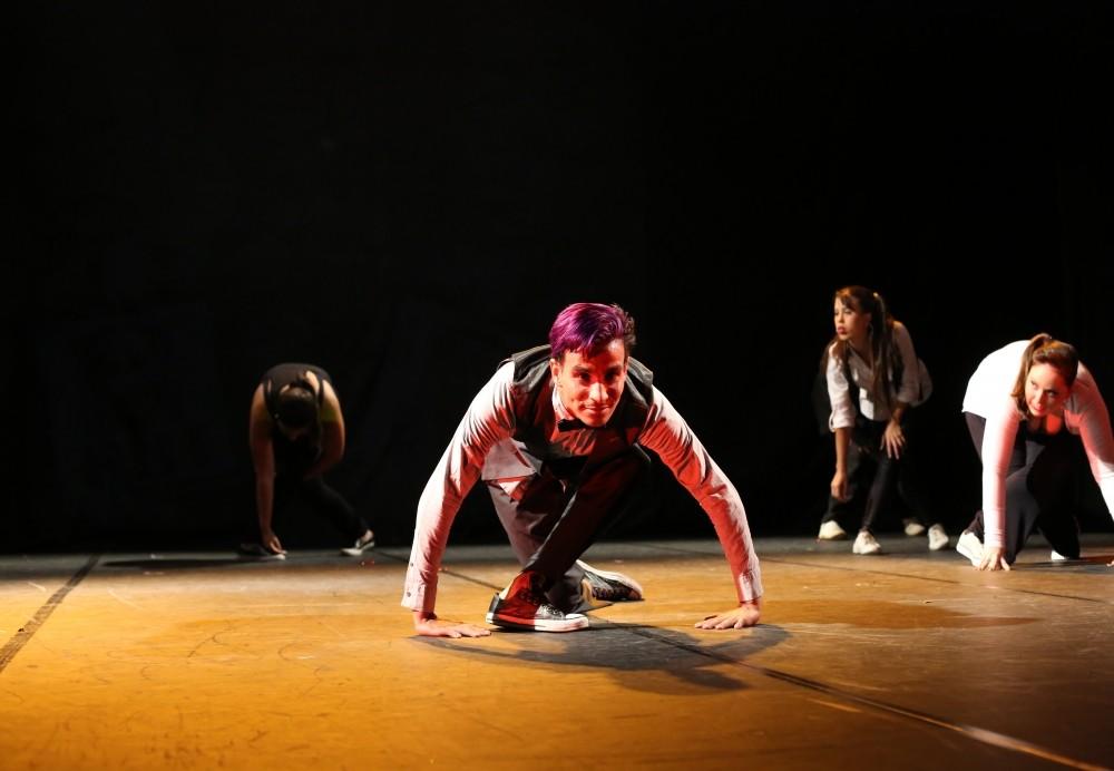 Valor de Aulas Dança na Vila Morgadouro - Aulas de Danças SP