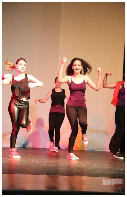 Valor de Aulas de Dança Jazz no Jardim Rosicler - Aulas de Dança