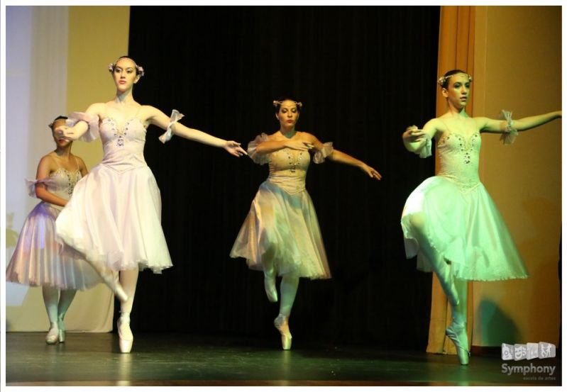 Valor de Aulas de Zumba na Vila Londrina - Aulas de Dança para Crianças