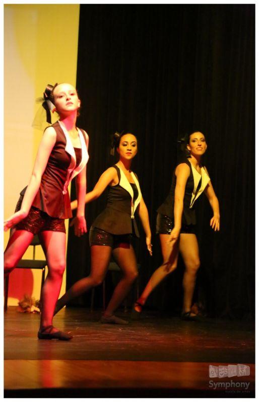 Valor de uma Aula de Dança Sertaneja na Vila São José - Aula Dança