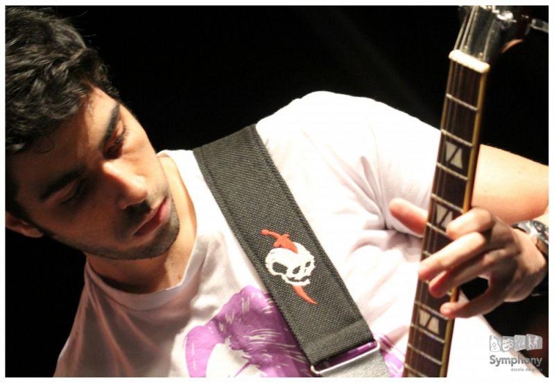 Valor de uma Aula de Música no Jardim Verônia - Escola de Música Zona Norte SP