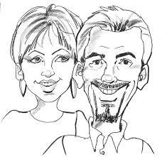 Valor para Fazer Aula de Desenho Livre em Catumbi - Aulas de Desenho para Iniciantes