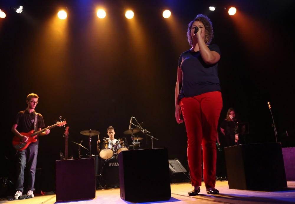 Valor para Fazer um Curso de Trompete na Vila Santa Lúcia - Melhor Escola de Música de SP