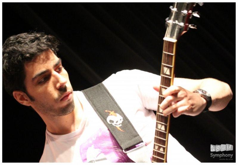 Valor para Fazer uma Aula de Música na Fazenda Santa Etelvina - Escola de Música SP Zona Leste