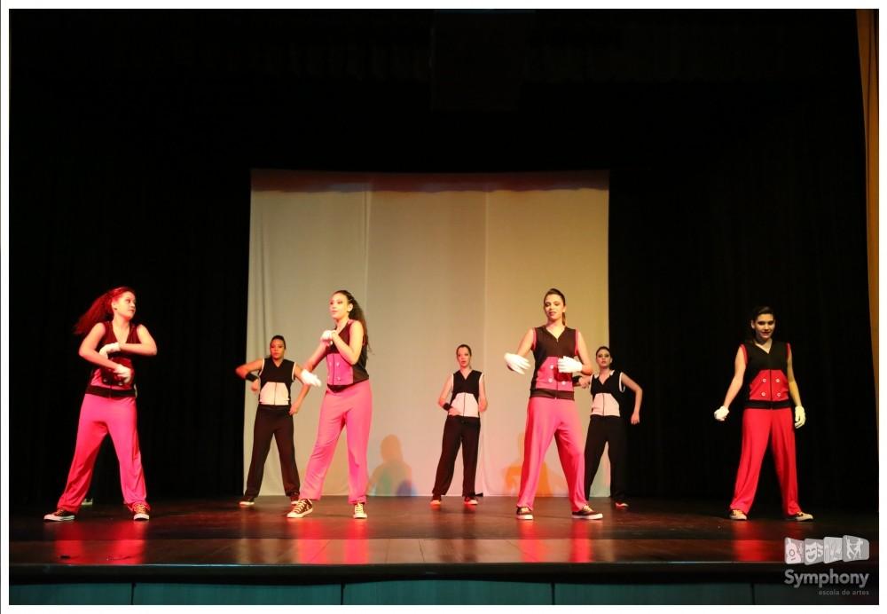 Valores Aulas de Dança Jazz no Jardim São Carlos - Aula de Dança