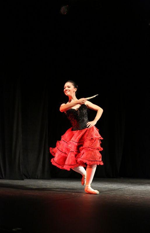 Valores de Aula Dança de Salão no Jardim Itália - Aulas de Dança de Salão