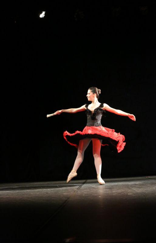 Valores de Aula Dança na Vila Neila - Aulas de Dança na Zona Leste