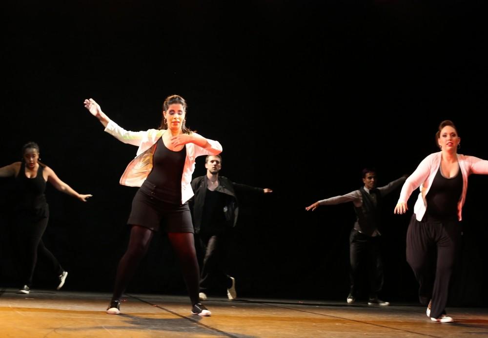 Valores de Aulas Dança na Vila Cláudia - Aulas de Danças SP