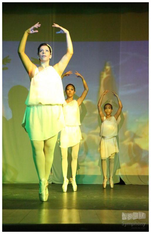 Valores de Aulas de Dança de Salão no Jardim São Carlos - Aula de Dança de Salão