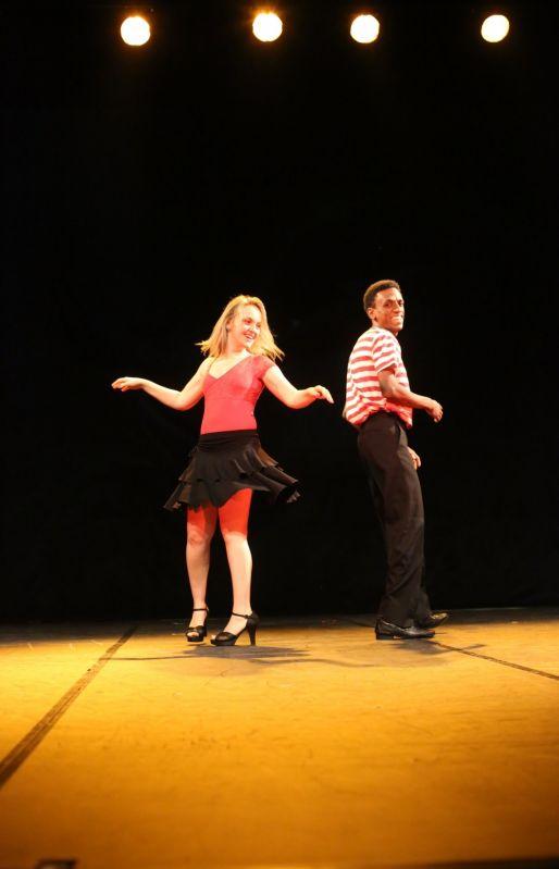Valores de Aulas de Dança na Vila Nova Curuçá - Aula de Dança Sertaneja