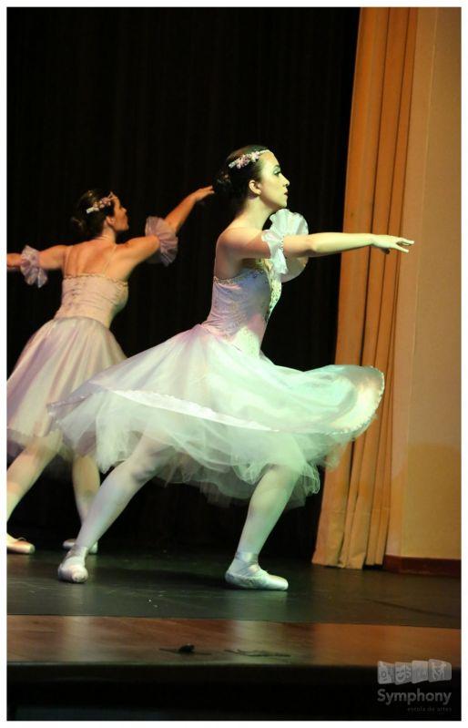 Valores de Aulas de Danças de Salão na Vila Orlando - Aula de Dança