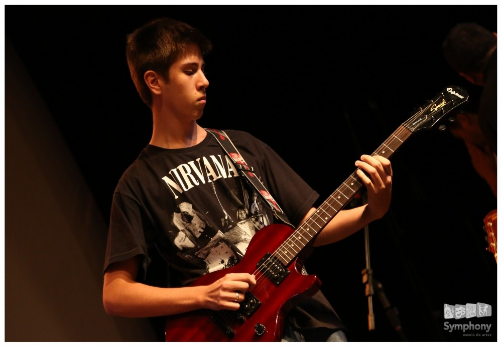 Valores de Aulas de Música na Vila Cardoso Franco - Escola de Música SP Zona Norte