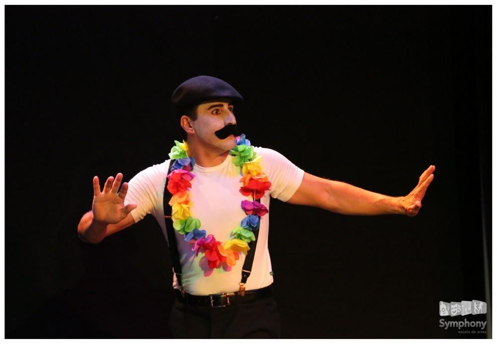 Valores de Aulas de Teatro no Jardim da Saúde - Valor Curso de Teatro